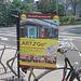 art2go-01256
