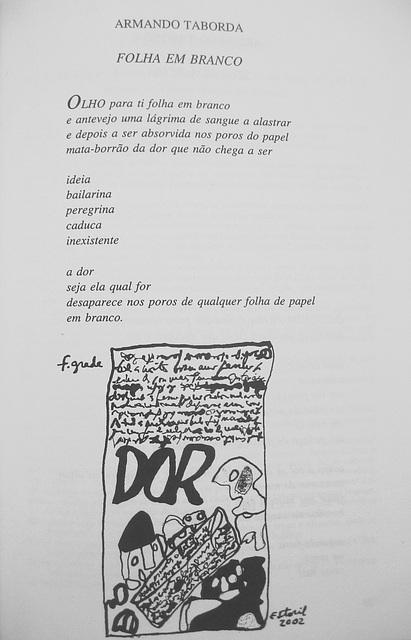 VIOLA DELTA, Volume XXXIII, Mic Editors and Authors, May, 2002