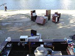 main cafe0263
