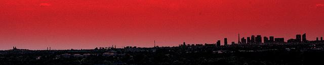 Paris brule-t-il ? - 1174b