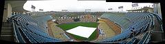 Dodger Stadium (1)