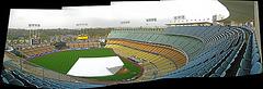 Dodger Stadium (3)