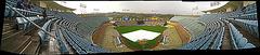 Dodger Stadium (4)