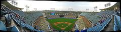 Dodger Stadium (5)