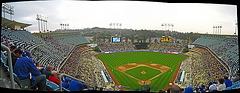 Dodger Stadium (6)