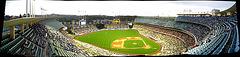 Dodger Stadium (7)