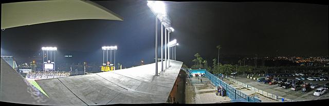 Dodger Stadium (9)