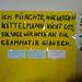 kittelmann-grammatik-01253