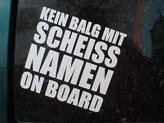 klein-balg-01268
