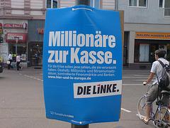 millionaere-kasse-01271