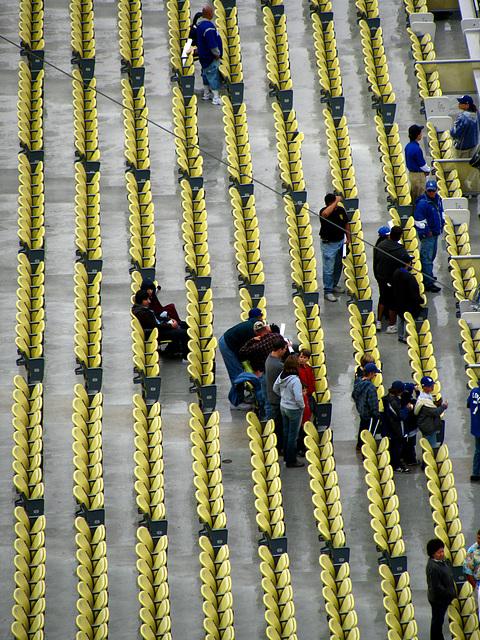 Dodger Stadium (0265)