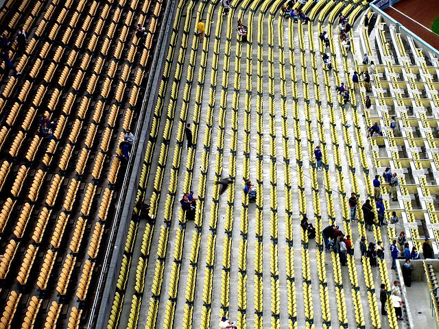 Dodger Stadium (0266)