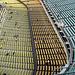 Dodger Stadium (0267)