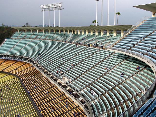 Dodger Stadium (0268)