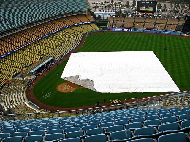 Dodger Stadium (0269)