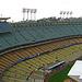 Dodger Stadium (0270)