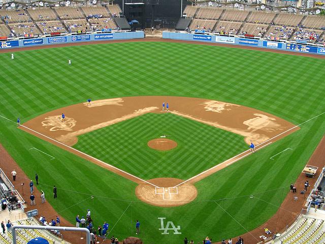Dodger Stadium (0273)