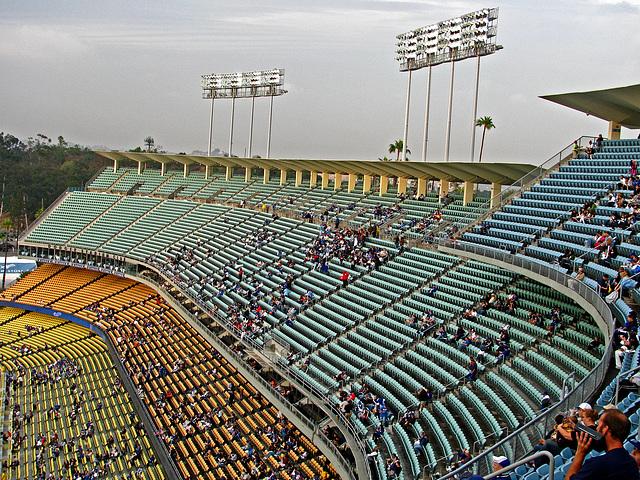 Dodger Stadium (0275)