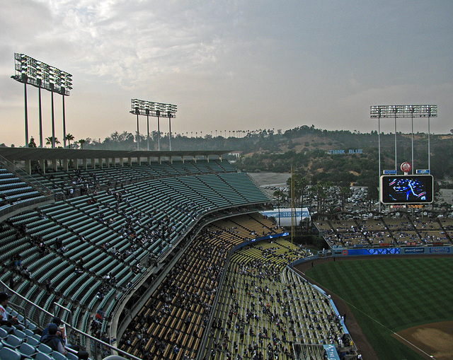 Dodger Stadium (0276)