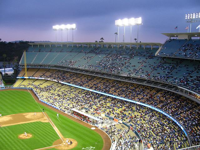 Dodger Stadium (0279)
