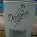 Dodgers Trash (2718)