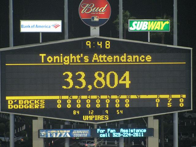 L.A. Dodgers (0296)