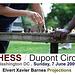 Chess.DupontCircle.WDC.7June2009