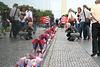 115.VietnamVeteransMemorial.WDC.23may08