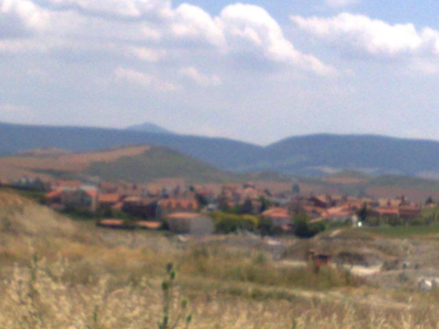 Mutilva Alta.