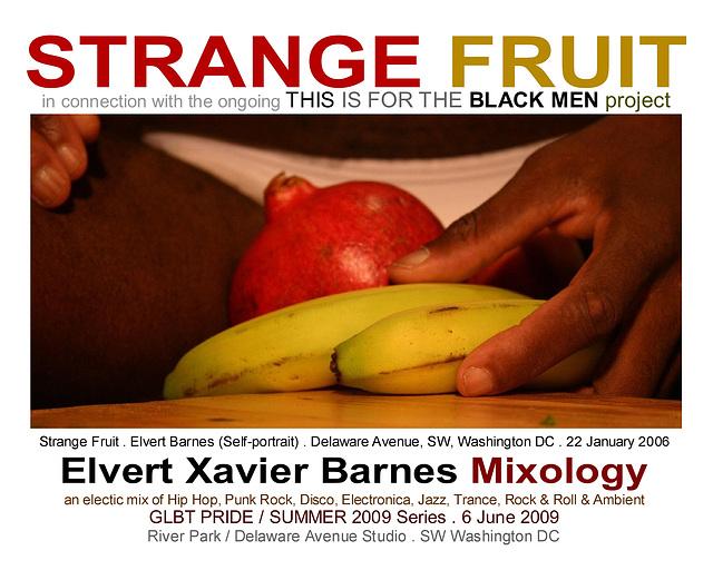 StrangeFruit.Pride.WDC.June2009.EXBMixology