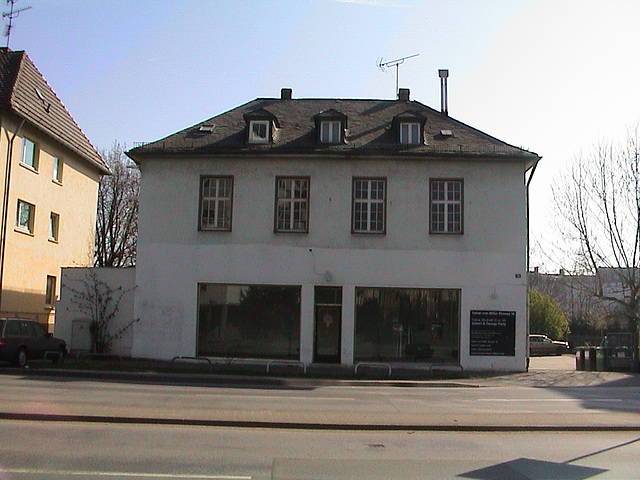 mainufer-299