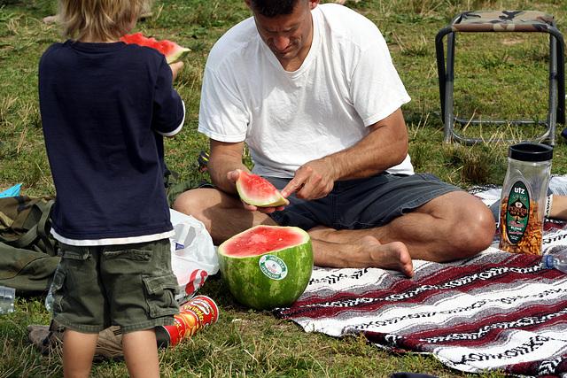 Watermelon.GWM.West.WDC.4July2009