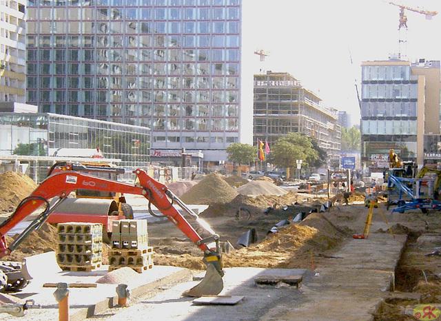 2004-09-08 .1 DD-Prager Str