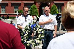 LawRide.WreathCeremony.NLEOM.WDC.10May2009