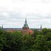 Lüneburg vom Kalkberg