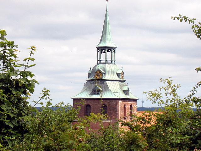 IMG 2414 Lüneburg, Michaeliskirche