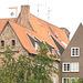 IMG 2460 Lüneburg, Am Sande Hinteransicht