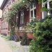 IMG 2465 Lüneburg, Bei der St. Johanniskirche