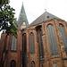 IMG 2466 Lüneburg, Johanniskirche