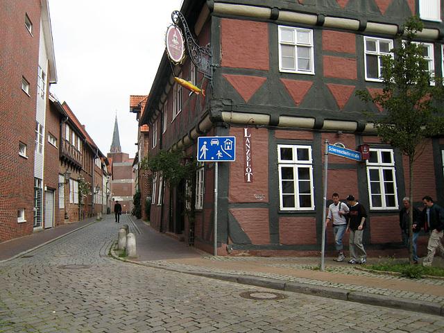 IMG 2468 Lüneburg, Wandfärberstr