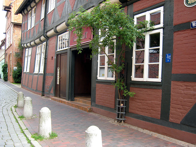 IMG 2470 Lüneburg, Wandfärberstr.