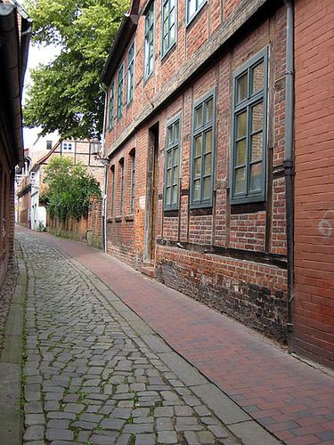 IMG 2471 Lüneburg, Papenstr.