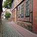 Lüneburg, Papenstr.