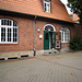IMG 2473 Lüneburg, Papenstr., Schule