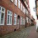 IMG 2475 Lüneburg, Papenstr.