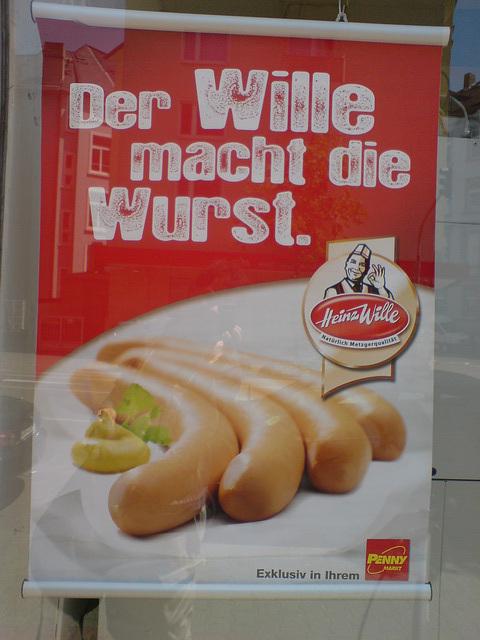 wurst-wille-01270