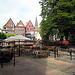 Lüneburg, Am Fischmarkt