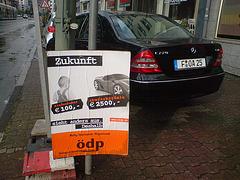 zukunft-oedp-01274