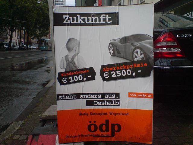 zukunft-oedp-01275
