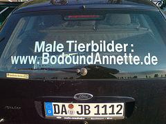 male-tierbilder-01278